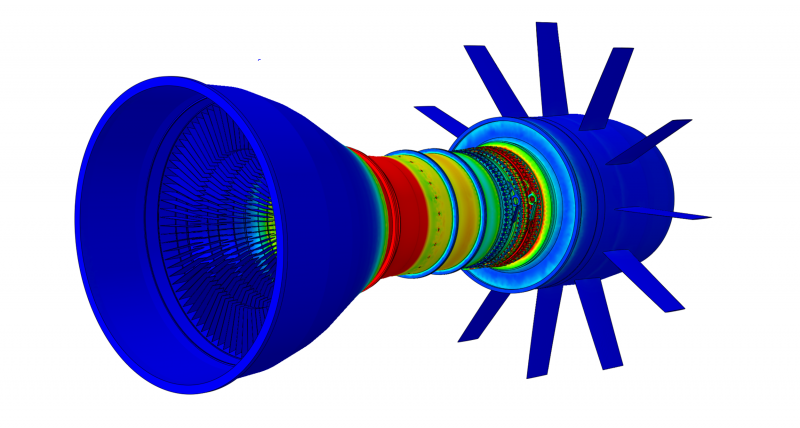 7-sww-abaqus.png