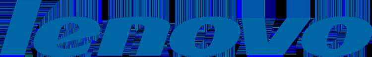 sccpre.cat-acer-logo-png-873302.png