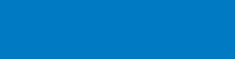 sccpre.cat-msi-logo-png-3103925.png