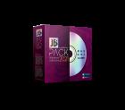 JB Pack 2021