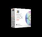 JB Mac Pack 2021