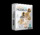 archmodel
