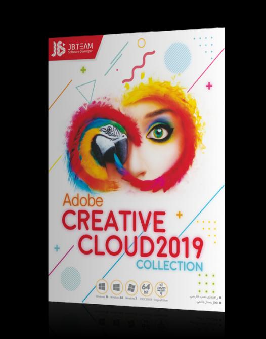 creative 2019