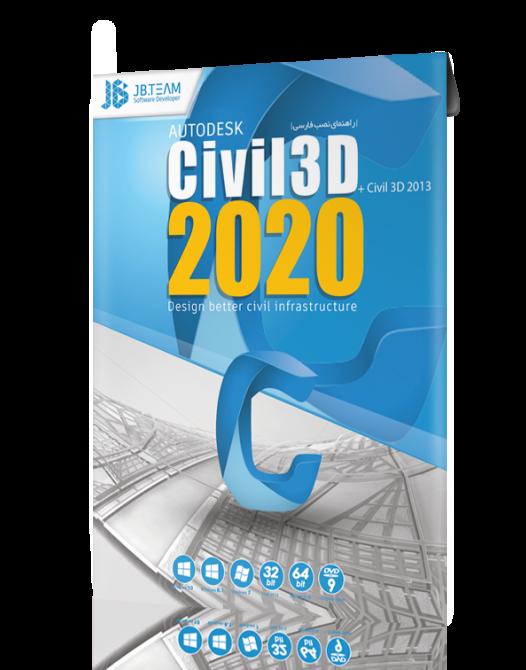 civil 2020
