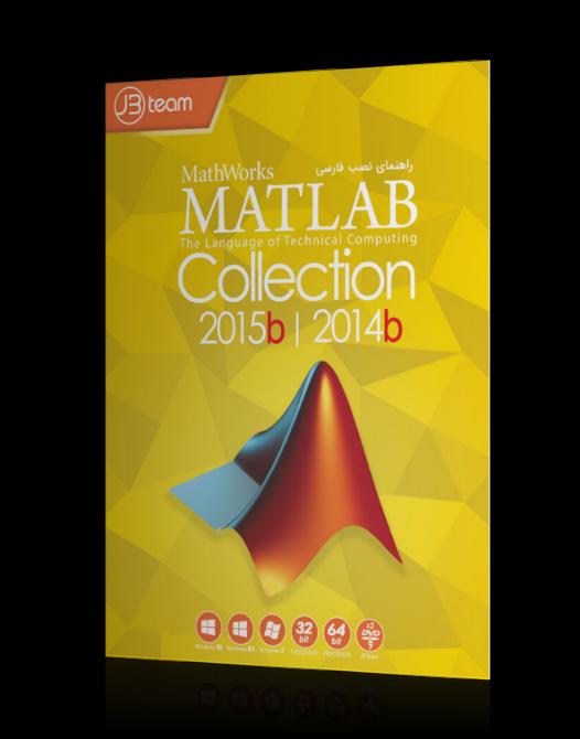 matlab coll