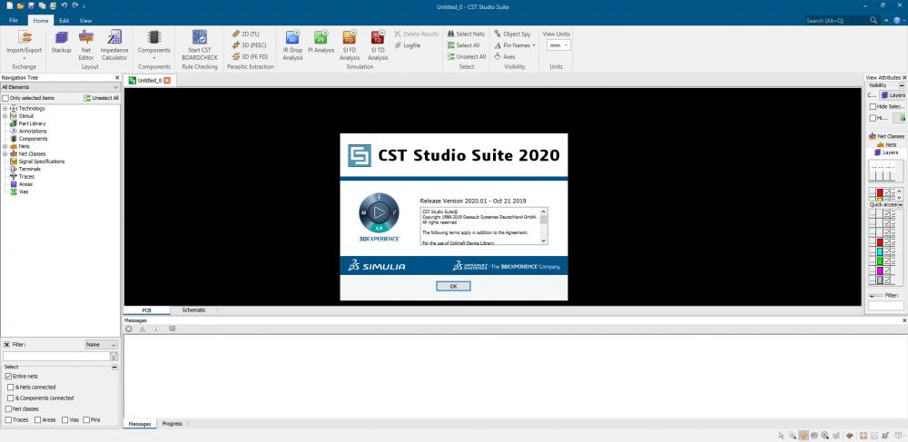 CST Studio Suite 2020.png