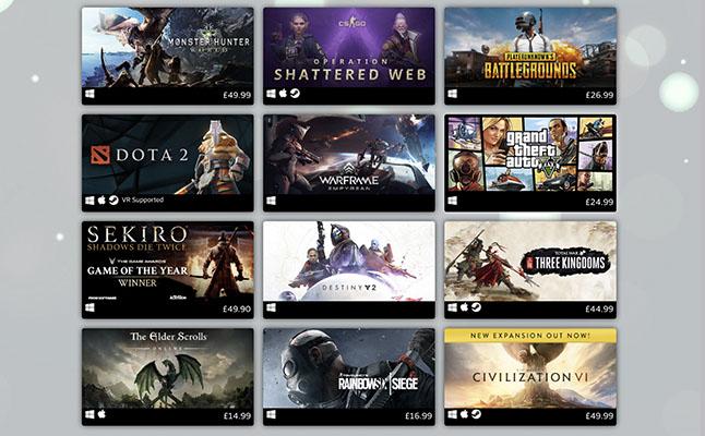 Gaming Windows 7.jpeg