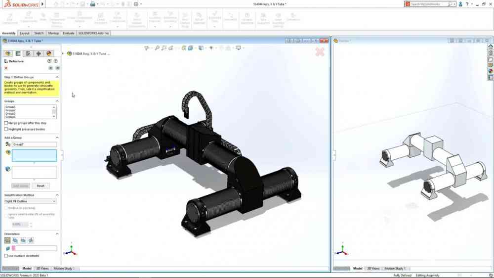 2-SOLIDWORKS-2020-Assembly-Defeature.jpg
