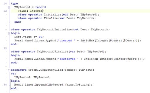 2-codeeditor_cutout_0.png