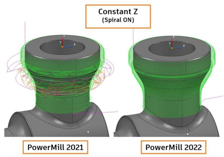 نرم افزار PowerMill 2022 – پاورمیل 2022.jpg