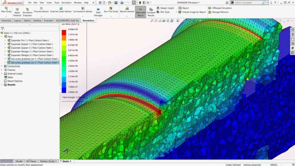 5-SOLIDWORKS-2020-Faster-Calculations.jpg