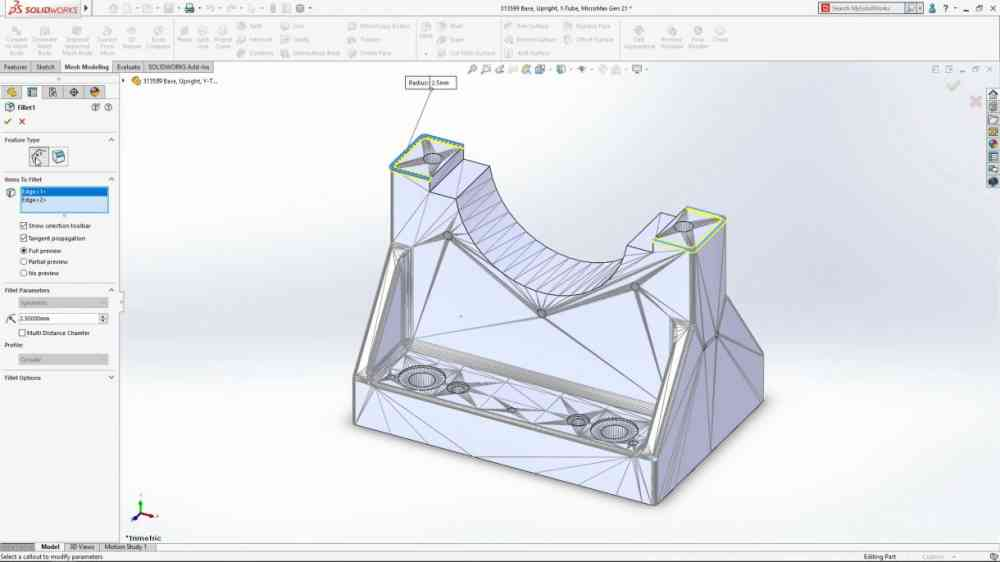 9-SOLIDWORKS-2020-Direct-Mesh-Editing.jpg