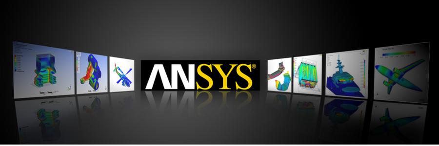 نرم افزار ANSYS 2021.png