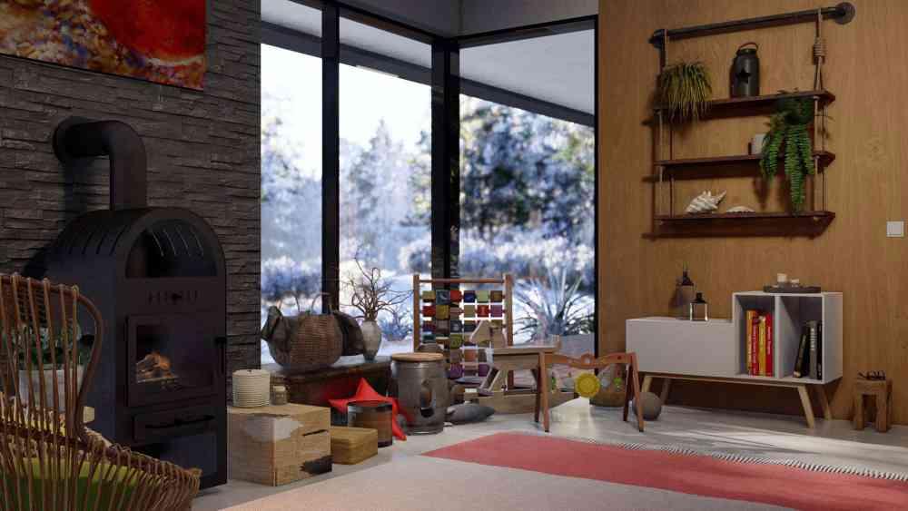 Bedroom-Wide-Shot.jpg