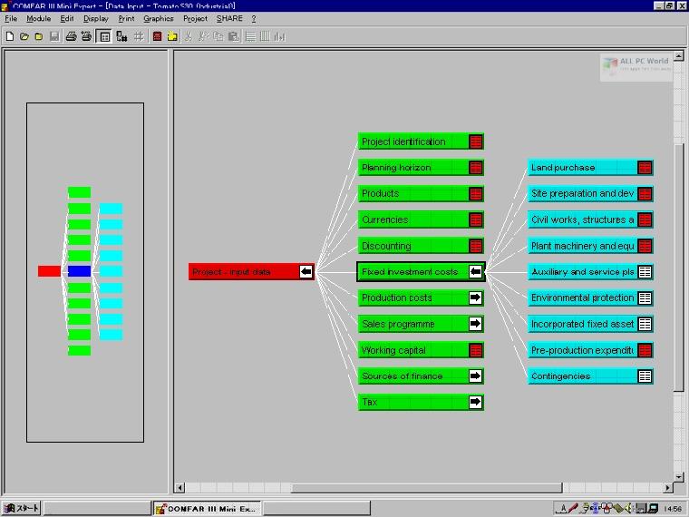 COMFAR-III-Expert-v3.0.jpg