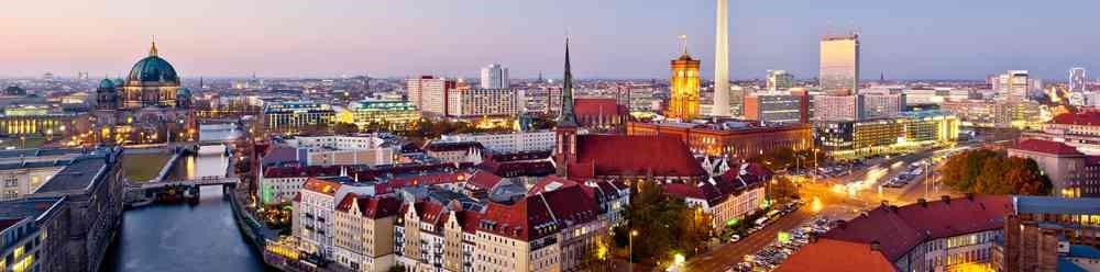 نرم افزار آموزش زبان آلمانی رزتا استون - بسته آموزش آلمانی - بهترین پکیج آموزش زبان آلمانی - بهترین خودآموز زبان آلمانی - یادگیری زبان آلمانی از صفر