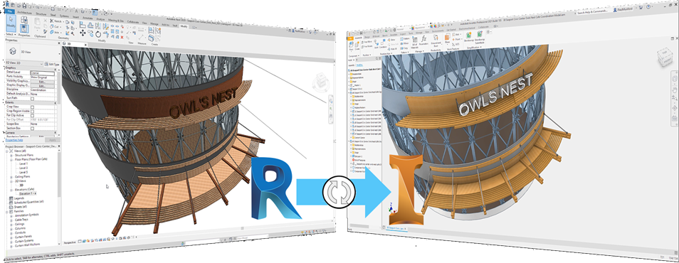 Revit-Interop.png