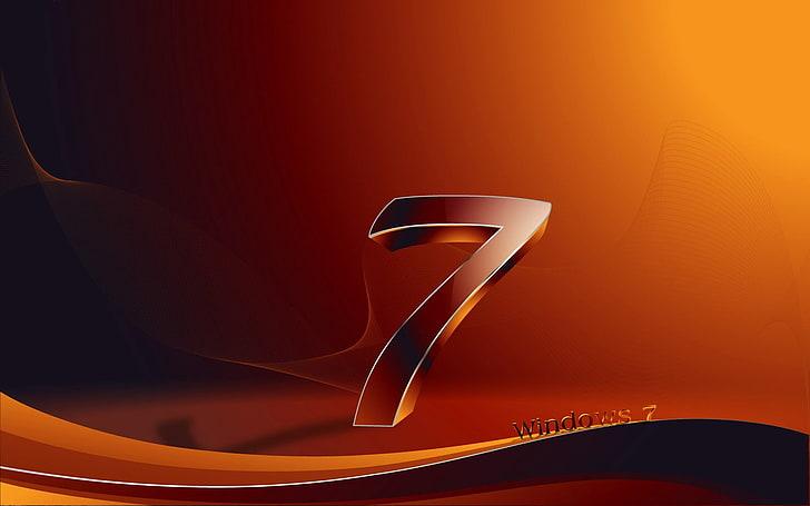 Windows-7-Gold.jpg