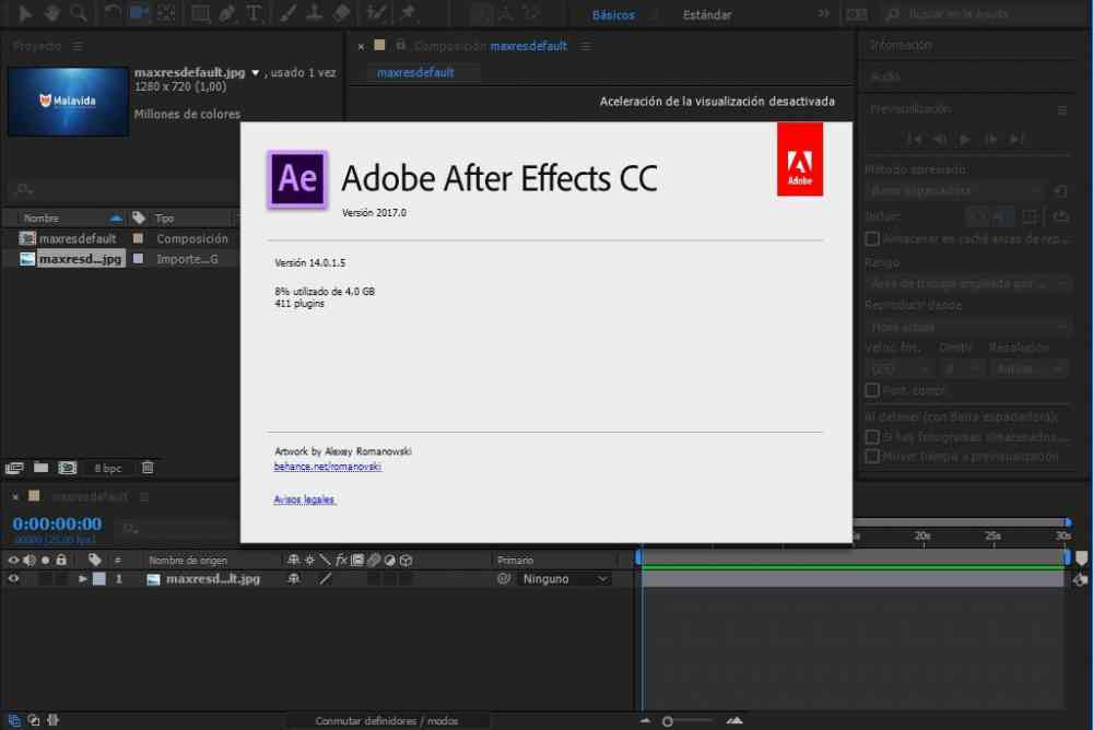 AfterEffects and Primere Pro Collection.jpg
