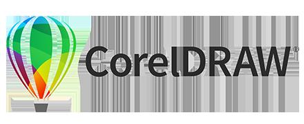 آموزش نرم افزار CorelDraw