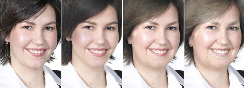 نرم افزار Photoshop 2021 - فتوشاپ 2021.jpg