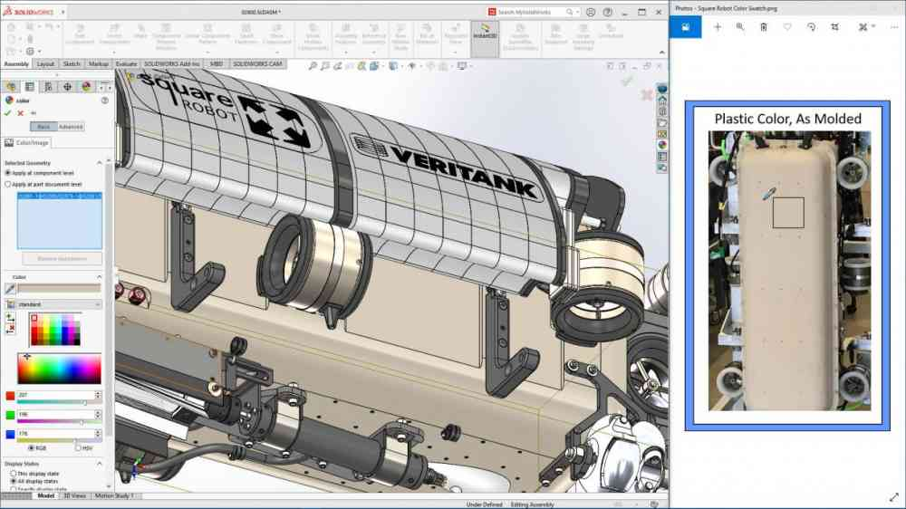 solidworks-2021-appearance-from-swatch-1220x686.jpg