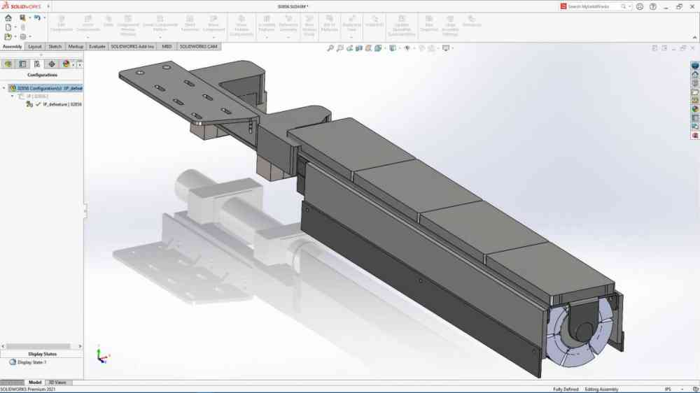 solidworks-2021-assembly-simplification-1220x686.jpg