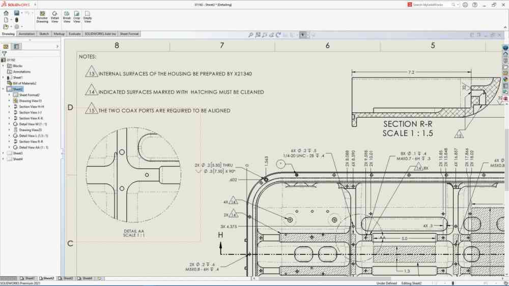 solidworks-2021-drawing-detailing-mode-1220x686_0.jpg