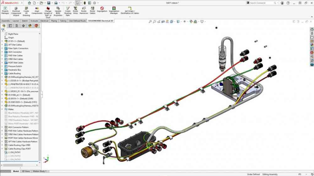 solidworks-electrical-2021-1220x686.jpg