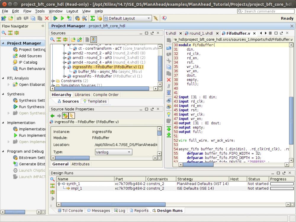 نرم افزار Xilinx ISE 14.7.jpg